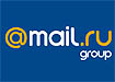 Mail.Ru Group покупает Delivery Club за 100 миллионов долларов