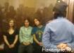Pussy Riot, приговор|Фото:Накануне.RU