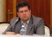 злоказов андрей владимирович министр социальной политики свердловской области|Фото: Накануне.ru