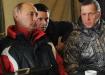 Путин Кобылкин проект порта Сабетта|Фото: правительство.янао.рф