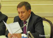 Сергей Верхотуров мэр Краснотурьинска|Фото: Накануне.RU