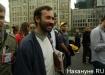 Илья Пономарев Марш миллионов 15 сентября 2012|Фото: Накануне.RU