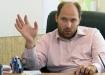илья моклоков директор ООО СТК|Фото: gorodskievesti.ru
