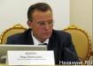 феклин иван евгеньевич министр сельского хозяйства челябинской области Фото: Накануне.ru