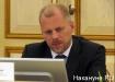 чейметов владимир николаевич заместитель губернатора тюменской области|Фото: Накануне.ru