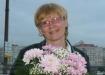ольга ермакова, мама даниила ермакова|Фото: sksaratov.ru