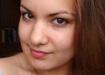 Елена Свитнева|Фото: Накануне.RU