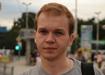 Евгений Рычков|Фото: Накануне.RU