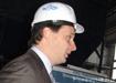 Алексей Кононенко генеральный директор ОАО полярный кварц|Фото: Накануне.RU