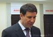 Юревич, губернатор Челябинской области|Фото: Накануне.RU