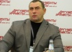 Максим Калашников, писатель|Фото:Накануне.RU