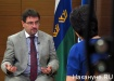 перла андрей наумович помощник полномочного представителя президента рф в урфо|Фото: Накануне.ru