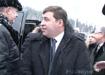 Евгений Куйвашев, Гора Долгая, Нижний Тагил|Фото: Накануне.RU