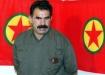 Абдулла Оджалан, Рабочая партия Курдистана|Фото:salamnews.org