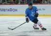 Михаил Юревич хоккей Фото:gubernator74.ru