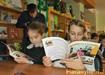 "книга ""декабристы в Кургане""|Фото: Накануне.RU"