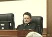 суд Хабаров судья спит|Фото: Накануне.RU