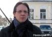 гагарин анатолий станиславович политолог|Фото: Накануне.ru