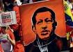 президент венесуэлы уго чавес|Фото: