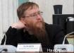 коровин валерий михайлович директор центра геополитических экспертиз|Фото: Накануне.ru