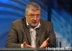 поляков юрий михайлович главный редактор литературной газеты|Фото: Накануне.ru