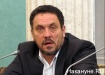 шевченко максим леонардович журналист|Фото: Накануне.ru