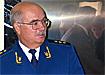 золотов юрий михайлович заместитель генерального прокурора рф|Фото: Накануне.ru