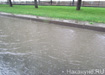 дождь, непогода, потоп, ливень (2013)   Фото: Накануне.RU