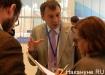 Сергей Марков, политолог, проректор РЭУ им. Плеханова|Фото:Накануне.RU