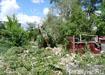 ураган последствия(2013) Фото: Фото: Накануне.RU