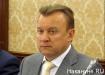 маслов сергей владимирович генеральный директор оао корпорация развития|Фото: Накануне.ru
