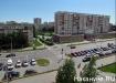 сургут(2013)|Фото: Фото: Накануне.ru