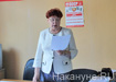 Тамара Казанцева, депутат облдумы, КПРФ|Фото: Накануне.RU