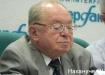 директор института Европы РАН Николай Шмелев|Фото: Накануне.RU