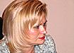 старостина ирина аркадьевна председатель избирательной комиссии челябинской области Фото: Накануне.ru