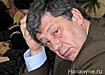 чернецкий аркадий михайлович глава екатеринбурга|Фото: Накануне.ru