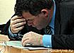 тунгусов владимир георгиевич заместитель главы екатеринбурга|Фото: Накануне.ru
