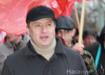 шествие КПРФ, Вегнер|Фото: Накануне.RU