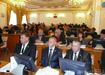 депутаты Курганской областной думы, Курган|Фото: Накануне.RU