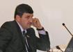 Юрий Ярушин, депутат Курганской областной думы|Фото: Накануне.RU