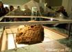 метеорит в челябинском краеведческом музее (2013) | Фото: Накануне.RU
