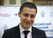 Максим Мищенко|Фото: Накануне.RU