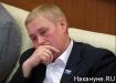 альшевских андрей геннадьевич депутат законодательного собрания свердловской области|Фото: Накануне.ru