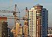 екатеринбург строительство|Фото: Накануне.ru