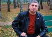 Летчик  Андрей Литвинов|http://newsland.com