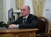 Борис Дубровский Фото: пресс-служба президента РФ