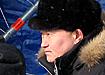хороля дмитрий оттович президент союза оленеводов россии|Фото: Накануне.ru