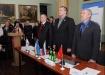 Родина, Алексей Журавлев, САФ|http://crimea.comments.ua