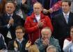 Путин, Мутко, Олимпиада|Фото: