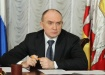 Борис Дубровский и.о. губернатора Челябинской области|Фото: gubernator74.ru